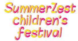 cropped Summerzest Logo